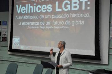 Velhices LGBT (144)