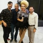 Miss-Brasil-Transex-2017-004