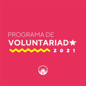 voluntariado Eternamentesou